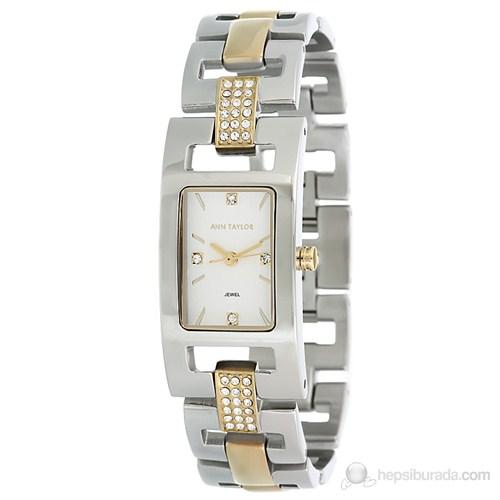 Ann Taylor AT702-01 Kadın Kol Saati