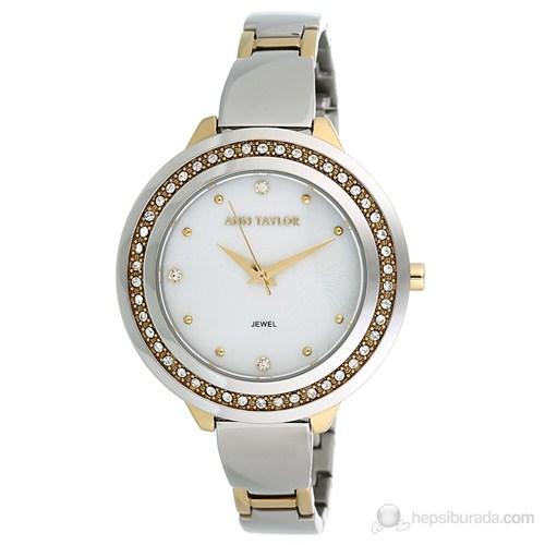 Ann Taylor AT709-01 Kadın Kol Saati