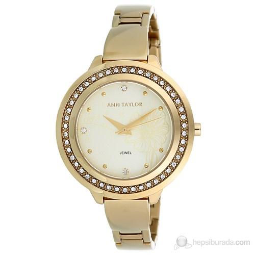 Ann Taylor AT709-02 Kadın Kol Saati