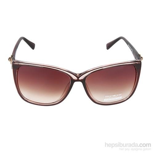 Eagle Eyes Ew1081-807-428-1 Uv400 Korumalı Kadın Güneş Gözlüğü