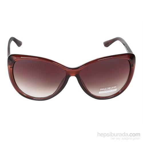 Eagle Eyes Ew1082-320-477-5 Uv400 Korumalı Kadın Güneş Gözlüğü