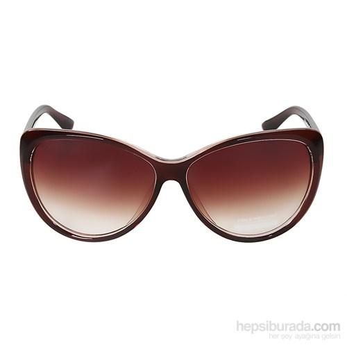 Eagle Eyes Ew1082-807-428-5 Uv400 Korumalı Kadın Güneş Gözlüğü