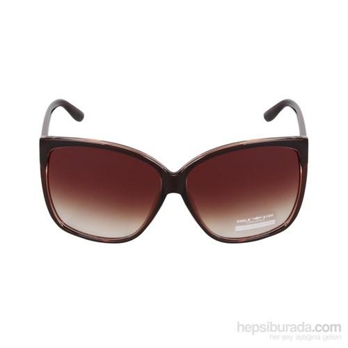 Eagle Eyes Ew1086-807-428-1 Uv400 Korumalı Kadın Güneş Gözlüğü