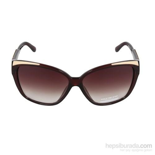 Eagle Eyes Ew1094-320-477-1 Uv400 Korumalı Kadın Güneş Gözlüğü