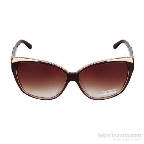 Eagle Eyes Ew1094-807-428-1 Uv400 Korumalı Kadın Güneş Gözlüğü