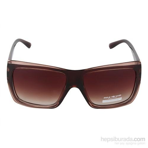 Eagle Eyes Ew1109-807-428-1 Uv400 Korumalı Kadın Güneş Gözlüğü