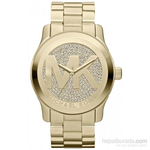 Michael Kors MK5706 Kadın Kol Saati
