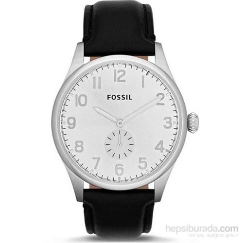 Fossil FS4850 Erkek Kol Saati