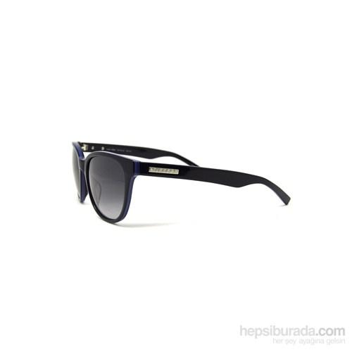 Esprit ESP 17843 507 Unisex Güneş Gözlüğü
