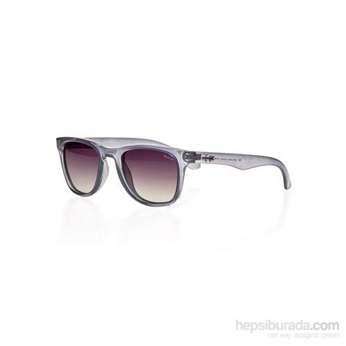 Exess E 1702 9120 Erkek Güneş Gözlüğü