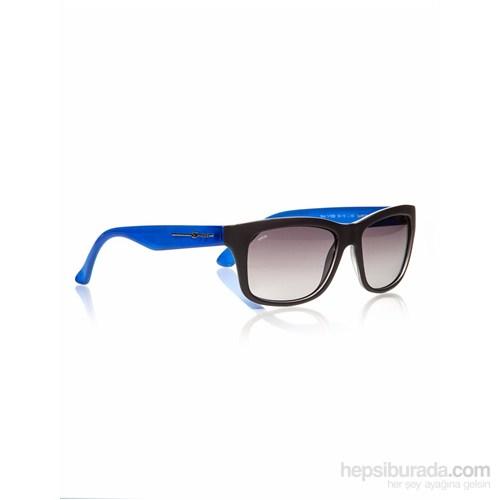 Exess E 1698 9128 Erkek Güneş Gözlüğü