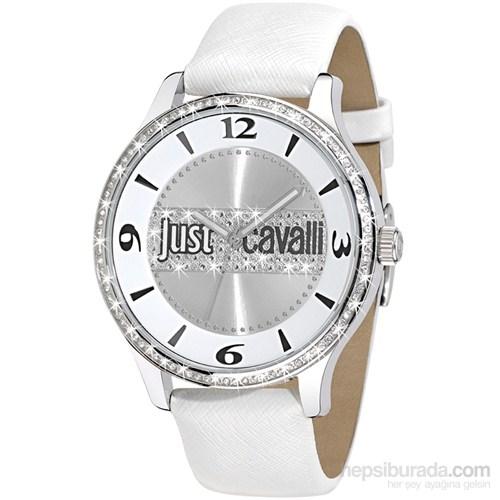 Just Cavalli R7251127507 Kadın Kol Saati