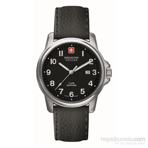 Swiss Military 06-4231.04.007 Erkek Kol Saati