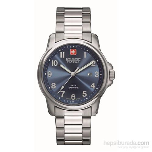 Swiss Military 06-5231.04.003 Erkek Kol Saati
