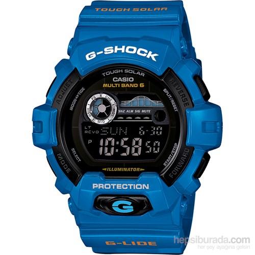Casio Gwx-8900D-2Dr Erkek Kol Saati