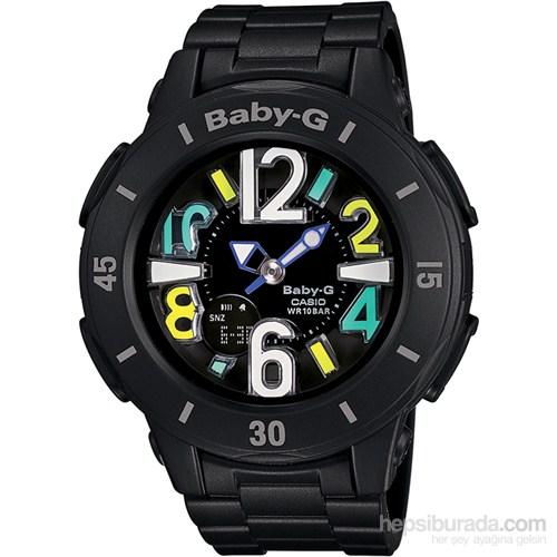 Casio Bga-171-1Bdr Kadın Kol Saati