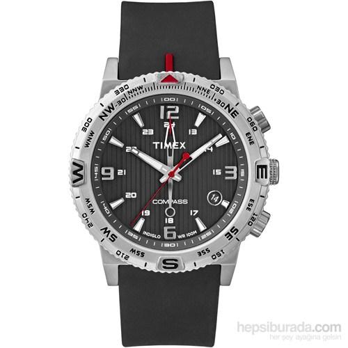 Timex T2P285 Erkek Kol Saati