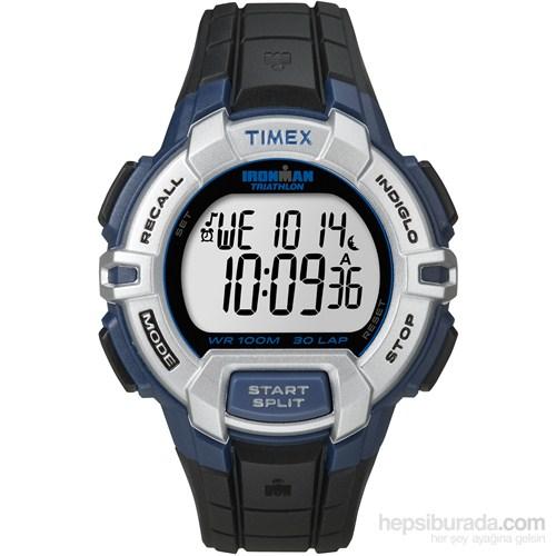 Timex T5K791 Erkek Kol Saati