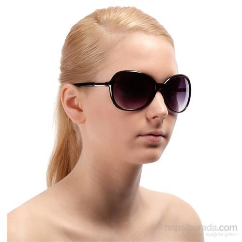Eagle Eyes Ew1075-10-427-5 Uv400 Korumalı Kadın Güneş Gözlüğü