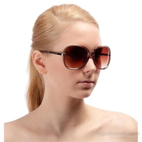 Eagle Eyes Ew1068-185-428-1 Uv400 Korumalı Kadın Güneş Gözlüğü
