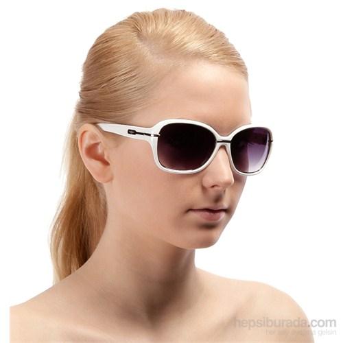 Eagle Eyes Ew1066-285-427-5 Uv400 Korumalı Kadın Güneş Gözlüğü