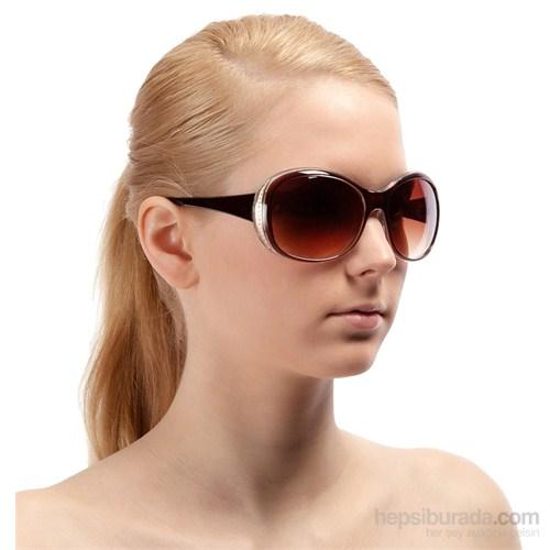 Eagle Eyes Ew1044-820-428-1 Uv400 Korumalı Kadın Güneş Gözlüğü