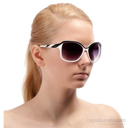 Eagle Eyes Ew1031-763-427-5 Uv400 Korumalı Kadın Güneş Gözlüğü