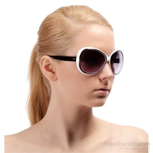 Eagle Eyes Ew1009-763-473-5 Uv400 Korumalı Kadın Güneş Gözlüğü