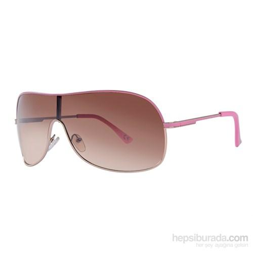 Vernissage Vm400pmb Kadın Güneş Gözlüğü