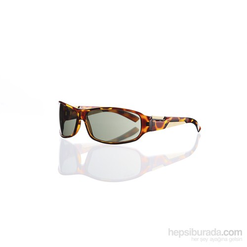 Rubenis 421K-KHV Kadın Güneş Gözlüğü