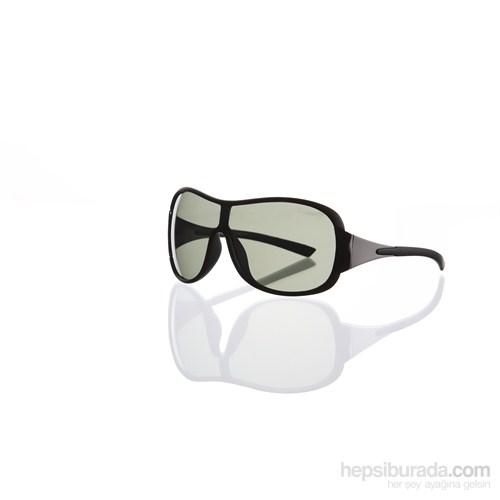 Rubenis 422K-SYHMAT Kadın Güneş Gözlüğü