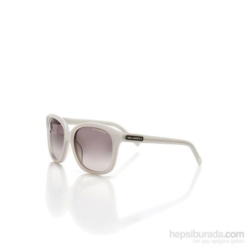 Karl Lagerfeld KL 777 022 Kadın Güneş Gözlüğü