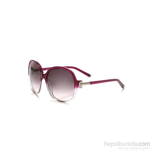 Trussardi TRS 128 30 PU Kadın Güneş Gözlüğü