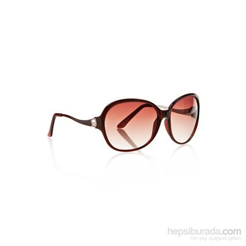 Donato Ricci DR 1413 655 Kadın Güneş Gözlüğü