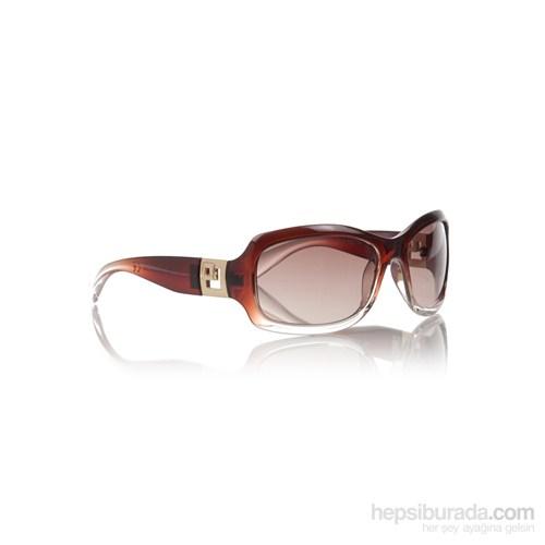 De Valentini DV 222 10 Kadın Güneş Gözlüğü