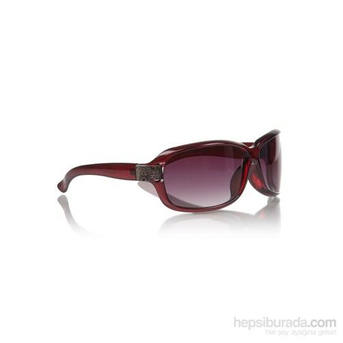 De Valentini DV 200 02 Kadın Güneş Gözlüğü
