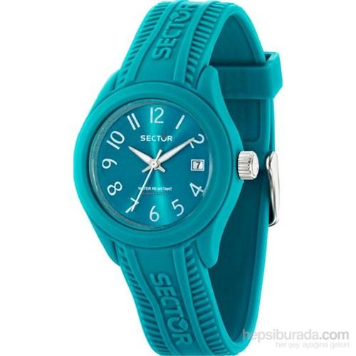 Наручные часы SECTOR Сектор мужские: купить наручные