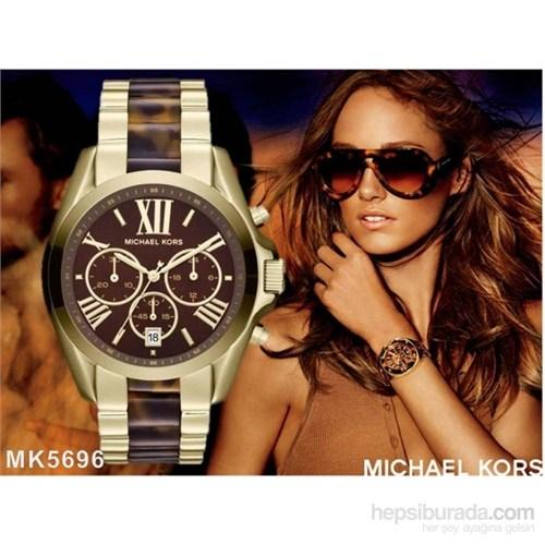 женские наручные часы michael kors mk6474 очень нравятся
