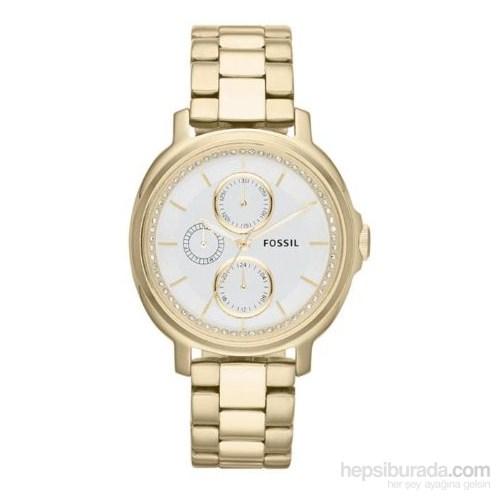 Fossil Es3354 Kadın Kol Saati