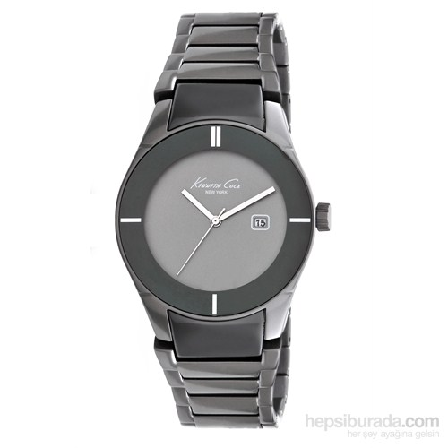 Kenneth Cole KC3948 Erkek Kol Saati