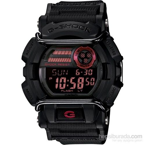 Casio Gd-400-1Dr Erkek Kol Saati
