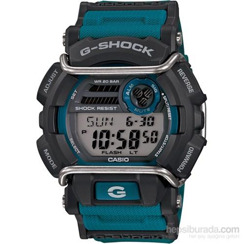 Casio Gd-400-2Dr Erkek Kol Saati