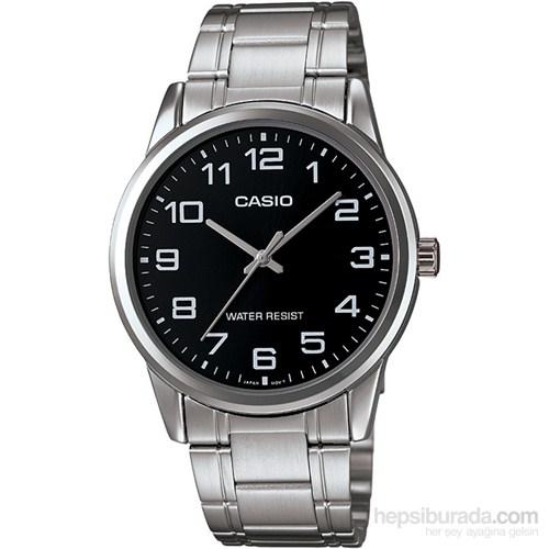 Casio Mtp-V001d-1Budf Erkek Kol Saati