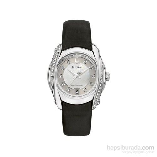 Bulova 96R140 Kadın Kol Saati