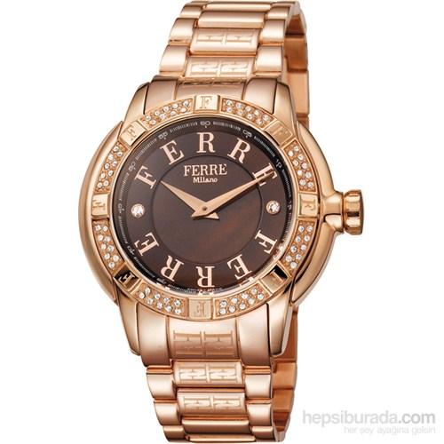 Ferre Fm1l020m0081 Kadın Kol Saati