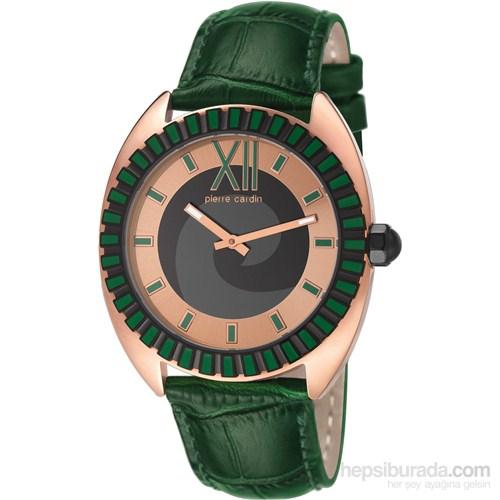 Pierre Cardin Pc106052f09 Kadın Kol Saati