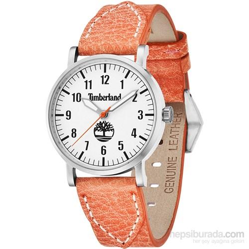 Timberland Tbl.14110Bs/04 Kadın Kol Saati