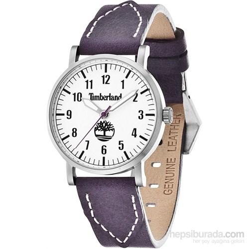 Timberland Tbl.14110Bs/04A Kadın Kol Saati