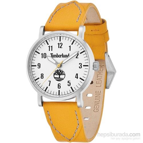Timberland Tbl.14110Bs/04B Kadın Kol Saati