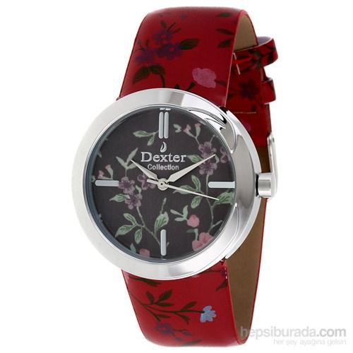 Dexter Dx.307.3Cba Kadın Kol Saati